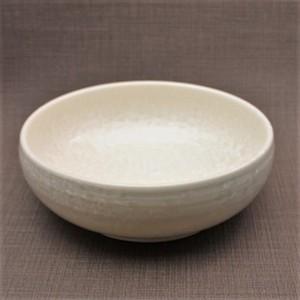 結晶釉中鉢 [Prima]
