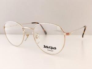 Belle Epoch【眼鏡(めがね)フレーム】243
