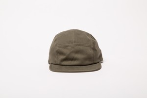 FRENCH ARMY CAMP CAP T-1