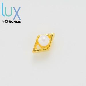 ダイヤモンドフレーム(全2種)