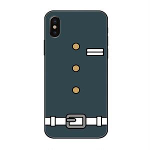 iphone12 ケース  iphone12pro ケース鬼滅の刃 グッズ iphone11ケース  ケース スマホカバー5100