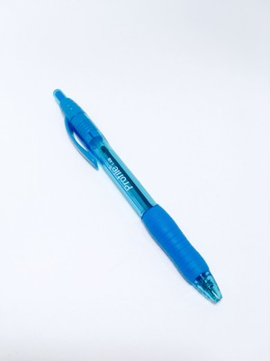 Paper Mate Profile SkyBlue
