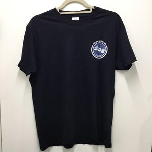 Train Hostel北斗星オリジナルTシャツ