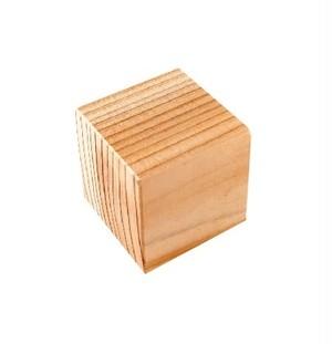 立方体 バラ売り