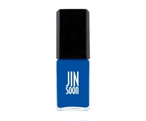 クールブルー (COOL BLUE)