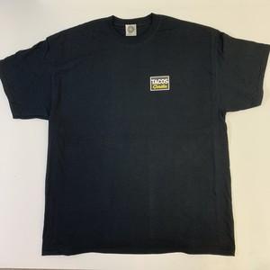 TACOS-2 Tシャツ