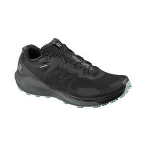【SALOMON】SENSE RIDE 3