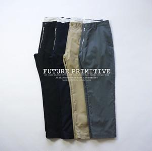 FP FZ CHINO PANTS