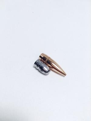 Old31Cast Bullet 90gr