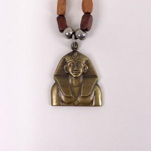 ファラオペンダント(古代エジプトシリーズ)
