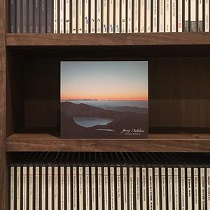 Jazzy Folklore / Kenichiro Nishihara
