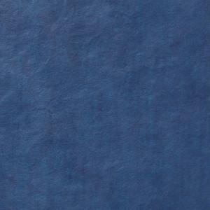 5-501  阿波 藍染め紙 紺紙