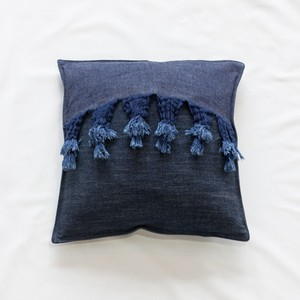 3sun Fringe Cushion Cover
