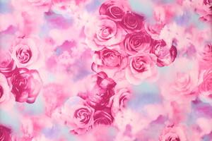 フローレンスピンク Florence pink