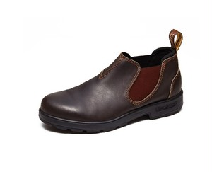 Blundstone ♯1610 ローカット