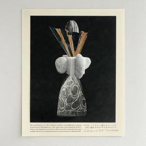 DOZEN DUMMIES ⅵ-01 / Takahiro Murahashi