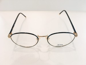 NOVA【眼鏡(めがね)フレーム】
