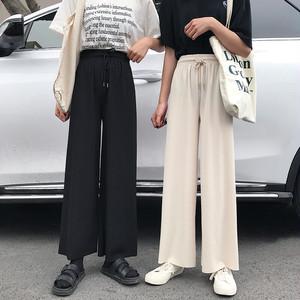 long pants YL2920