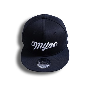 NEW ERA × MYNE 950 CAP