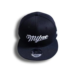NEW ERA × MYNE 950 CAP