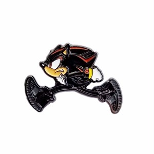 "Pinship""Shadow 750 by Rigo4K Pin"""