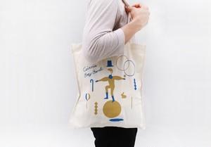 CBB Cotton bag M 04