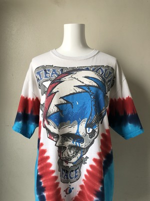 "Grateful Dead ""Good Ol "" Tee"