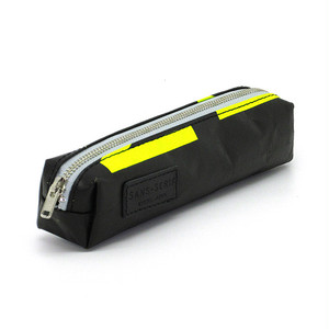 Pen Case / PC-006