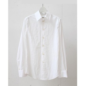 golem white shirts