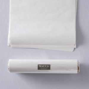 HP01   藁半紙 20枚入