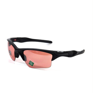 "OAKLEY ""Half Jacket 2.0 XL(OO9154-6462)"""