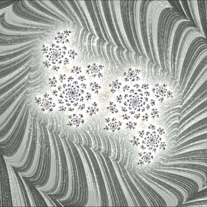 Full moon frequency and theta brain wave music (music only)