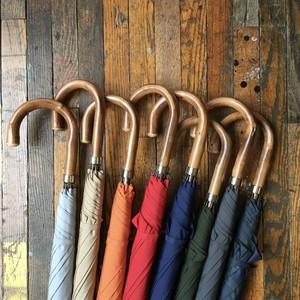 James Ince Umbrellas