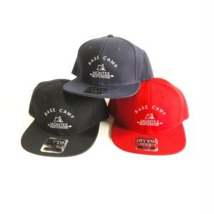 BASE CAMP CAP