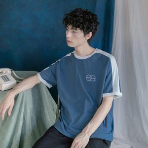 t-shirt BL3858