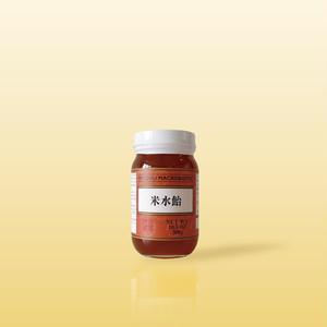 米水飴 〜300g〜