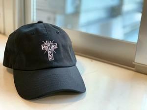 STANDZ × MIXTURE LOW CAP