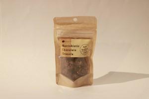 チョコレート グラノーラ30g