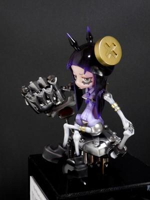 The Wizard of OZ / Tin Woodman