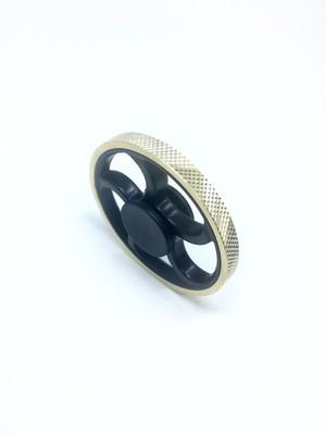 Fidget Wheel Ⅰ