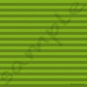 39-d 1080 x 1080 pixel (jpg)