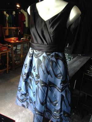 GRACE CONTINENTA  ドレス
