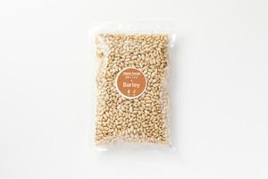 玄米シリアル+Barley(大麦) 70g