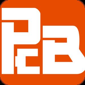 esCAD pcb 2層限定版ライセンス認証 ライセンスファイル形式