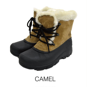 【SOREL】SNOW ANGEL LACE