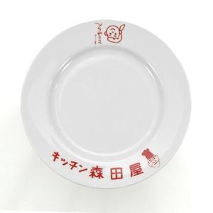 とと姉ちゃん キッチン森田屋 洋食プレート限定モデル