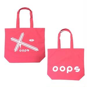 oops BAG PINK