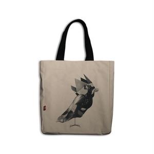 4ROOM 16th Tote Bag