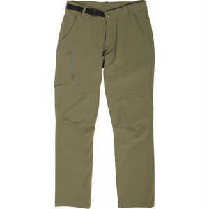 TetonBros.(ティートンブロス) Men's Crag Pant OliveGreen
