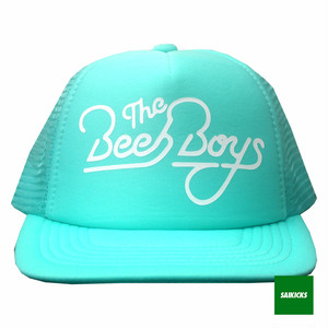 SAIKICKS THE BEER BOYS MESH CAP